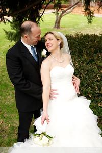 20130504_MeredithGuy_Wedding_0640