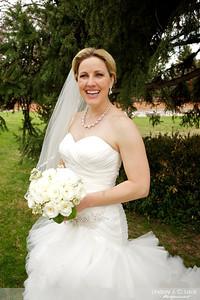 20130504_MeredithGuy_Wedding_0669