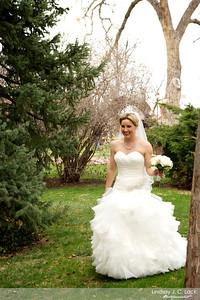 20130504_MeredithGuy_Wedding_0589