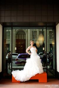 20130504_MeredithGuy_Wedding_0552