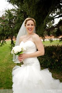 20130504_MeredithGuy_Wedding_0662