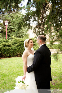 20130504_MeredithGuy_Wedding_0630