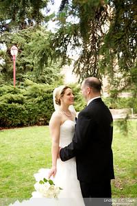 20130504_MeredithGuy_Wedding_0630