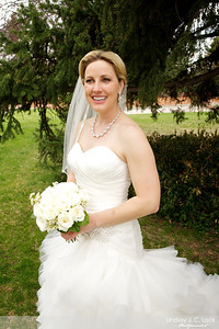 20130504_MeredithGuy_Wedding_0670