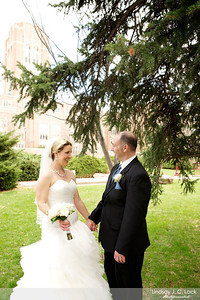 20130504_MeredithGuy_Wedding_0607