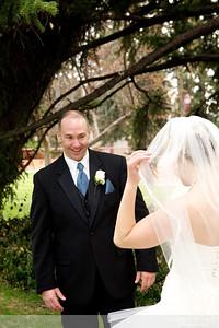 20130504_MeredithGuy_Wedding_0598
