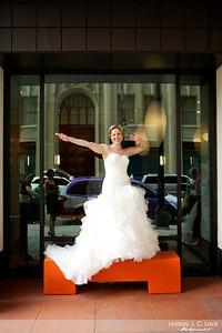 20130504_MeredithGuy_Wedding_0542