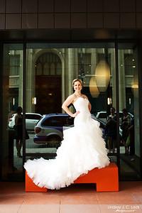 20130504_MeredithGuy_Wedding_0553