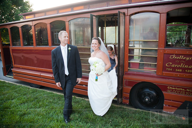Meredith-Mike_wed_403