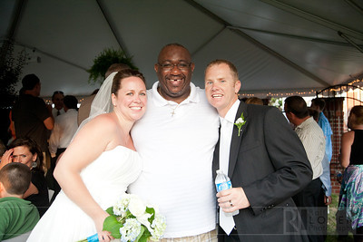 Meredith-Mike_wed_427