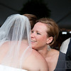 Meredith-Mike_wed_412