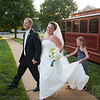 Meredith-Mike_wed_407
