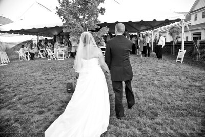 Meredith-Mike_wed_408