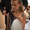 Meredith-Mike_wed_049
