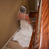 Meredith-Mike_wed_072