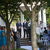 Meredith-Mike_wed_117