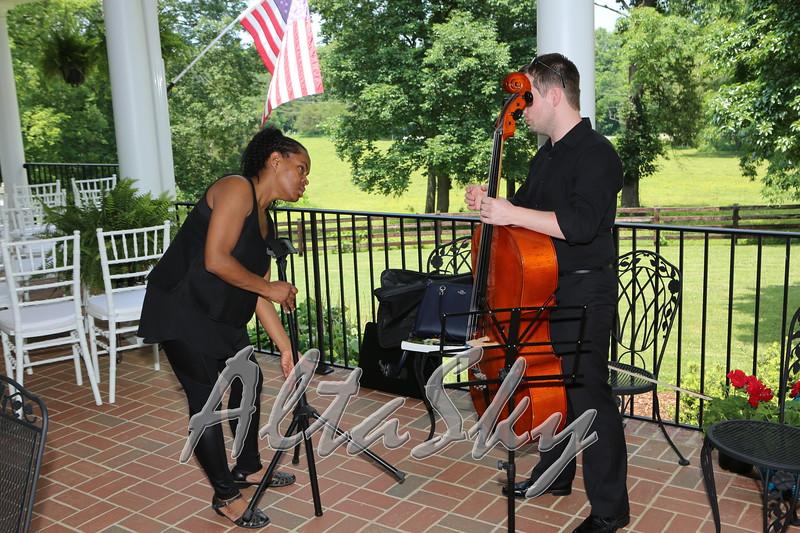 Wedding in Burlington 06-04-2016_001