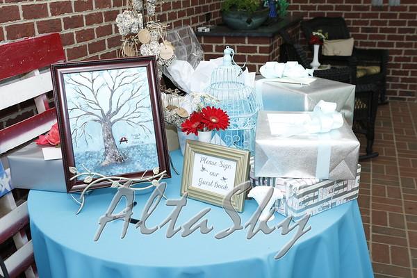 Burlington Wedding 06-04-2016