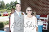 Wedding in Burlington 06-04-2016_008