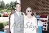 Wedding in Burlington 06-04-2016_008