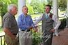 Wedding in Burlington 06-04-2016_021
