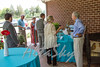Wedding in Burlington 06-04-2016_006
