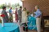Wedding in Burlington 06-04-2016_006