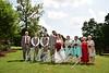 WEDDING_060416_A_337