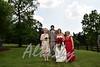 WEDDING_060416_A_343