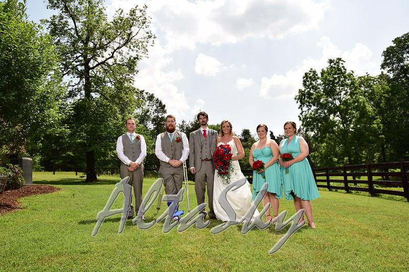 WEDDING_060416_A_328