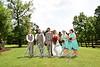 WEDDING_060416_A_327