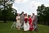 WEDDING_060416_A_339