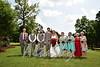 WEDDING_060416_A_336