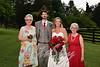 WEDDING_060416_A_342