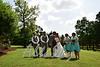 WEDDING_060416_A_333