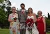 WEDDING_060416_A_345