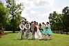WEDDING_060416_A_331