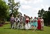 WEDDING_060416_A_338