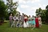WEDDING_060416_A_335