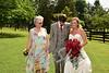 WEDDING_060416_A_346