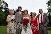 WEDDING_060416_A_341