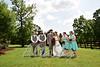 WEDDING_060416_A_330