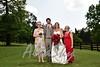 WEDDING_060416_A_344