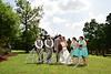 WEDDING_060416_A_332
