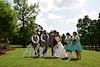 WEDDING_060416_A_334