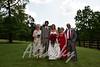WEDDING_060416_A_340