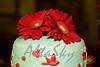 WEDDING_060416_A_004