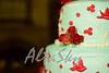 WEDDING_060416_A_003