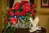 WEDDING_060416_A_010