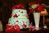 WEDDING_060416_A_001